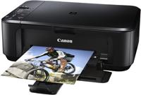 Canon_Pixma_MG_2150_Druckerpatronen_guenstig_kaufen