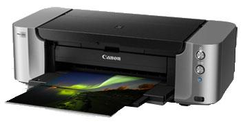 Canon_PIXMA-PRO_100_Druckerpatronen_guenstig_kaufen