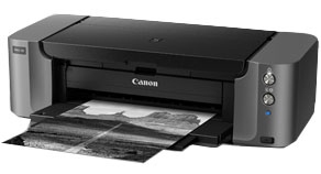 Canon_PIXMA-PRO_10_Druckerpatronen_guenstig_kaufen