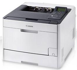 canon-lbp7660-guenstig-toner-718-kaufen