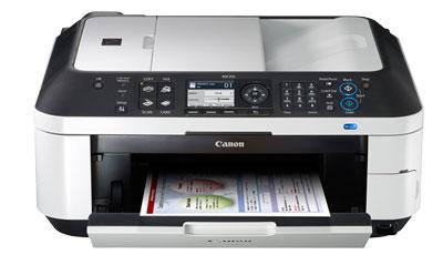 Canon_PIXMA-MX350_Druckerpatronen_guenstig_kaufen