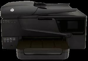 hp-officejet-6700-guenstig-druckerpatronen-932xl-933xl-kaufen