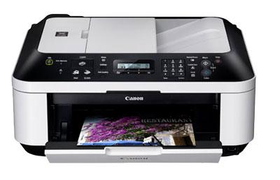 Canon_PIXMA-MX360_Druckerpatronen_guenstig_kaufen