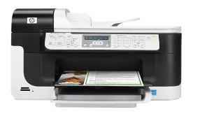 HP-Officejet-6500-Druckerpatronen-guenstig-kaufen-rechnung
