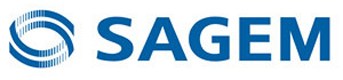 Sagem Toner & Ersatzfilme günstig online kaufen